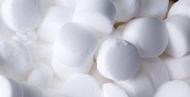 Sól do zmywarki niejedno ma imię – jednym z nich są innowacyjne minitabletki solne do zmywarki!