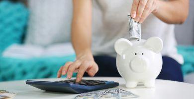 Sprytne sposoby na domowe oszczędności